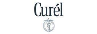 Curel - Seminar 2019